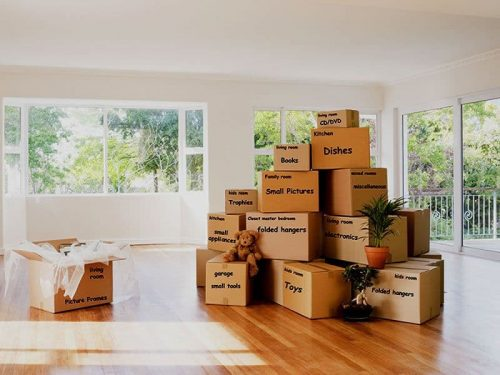 packingServices-min